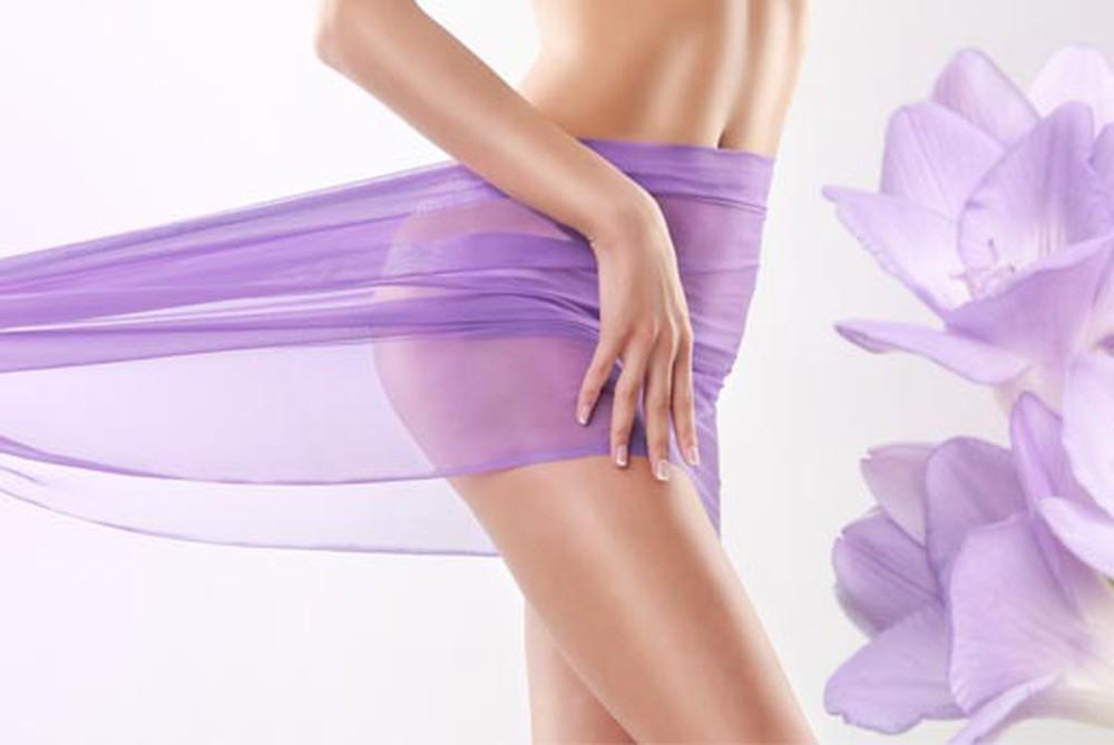 Nữ giới có thể vá màng trinh bao nhiêu lần