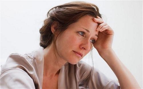 Nữ giới nên làm gì khi bị viêm lộ tuyến cổ tử cung