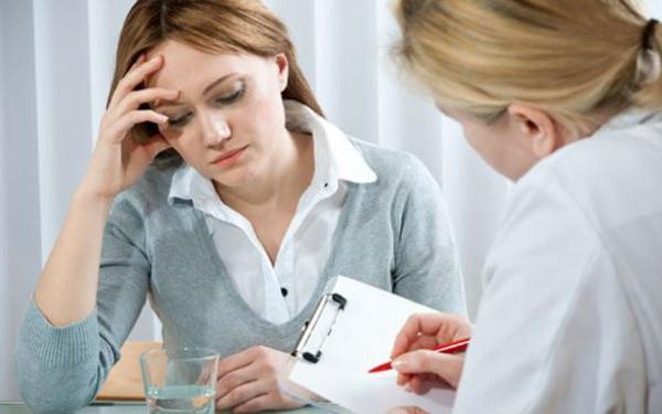 Phá thai không đau sau bao lâu có thể có thai lại được?
