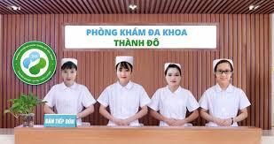 Phòng khám Thành Đô hỗ trợ phá thai an toàn hiệu quả