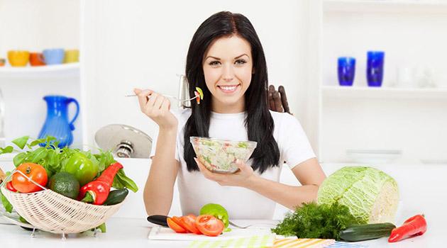 Sau khi phá thai an toàn nữ giới nên ăn gì để chóng khỏe