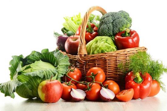 Sau khi phá thai nên ăn gì để sức khỏe nhanh được hồi phục nhất?