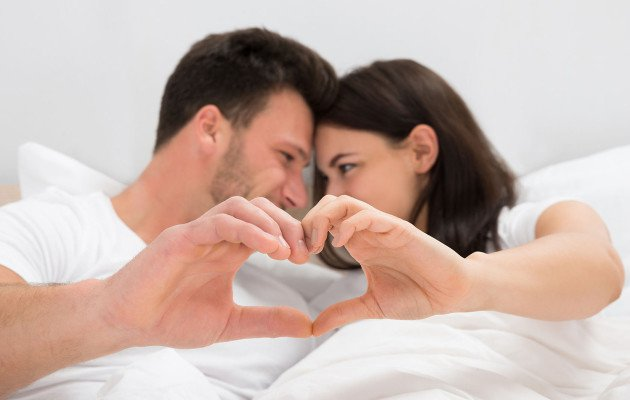 Sau khi phá thai không đau bao lâu có thể quan hệ tình dục lại