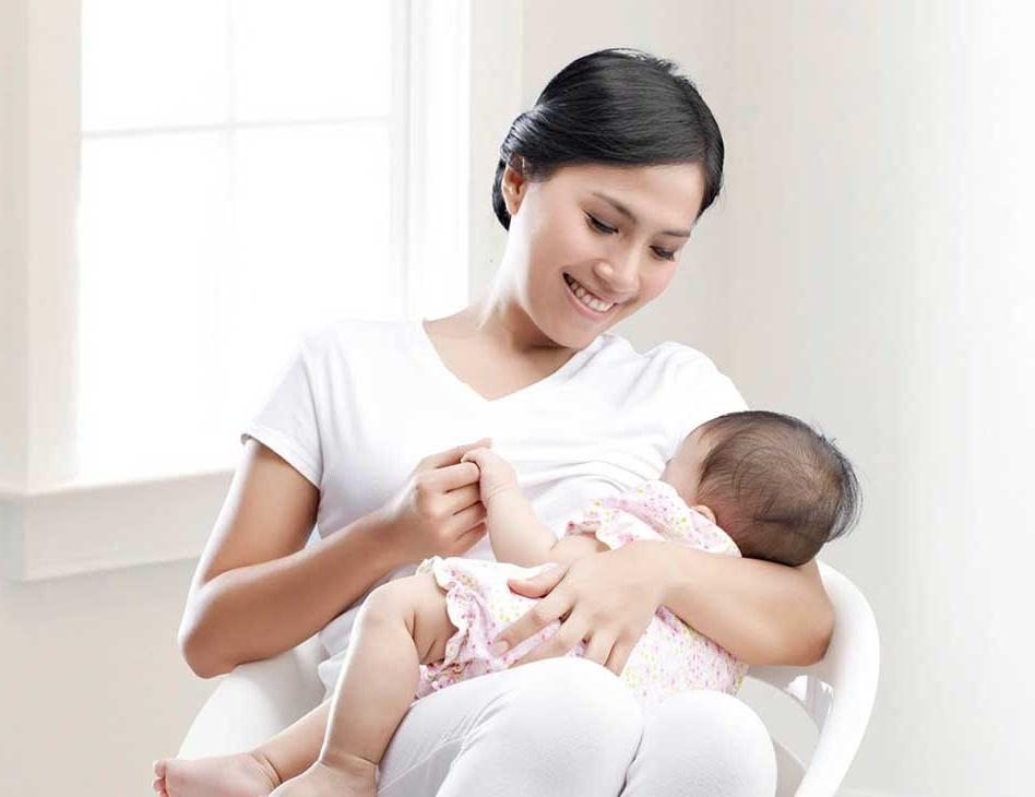 Sau khi sinh bao lâu có thể đặt vòng tránh thai