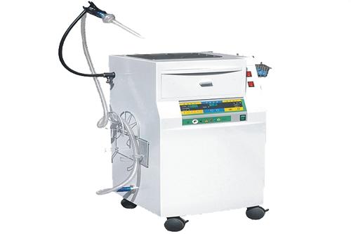 Ưu điểm của công nghệ RFA trong điều trị viêm lộ tuyến tử cung