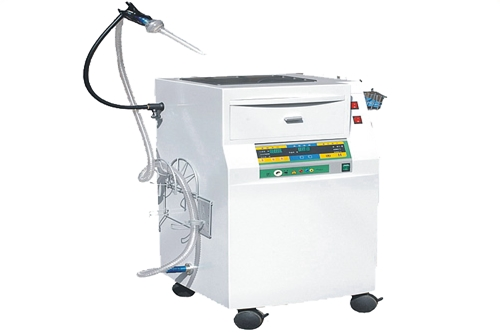 Ưu điểm của công nghệ dao Leep trong điều trị viêm lộ tuyến tử cung