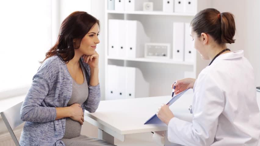 Viêm nội mạc tử cung khi mang thai có nguy hiểm đến thai nhi không