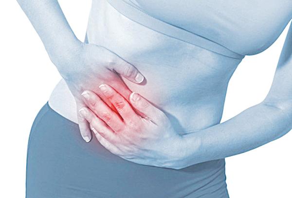 Viêm nội mạc tử cung sau khi sinh có nguy hiểm không