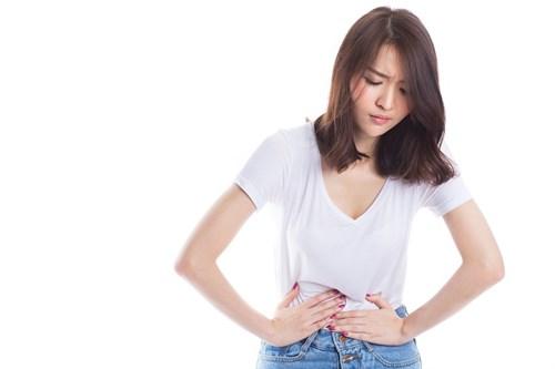 Bật mí cách giảm đau bụng kinh tại nhà hiệu quả nhất