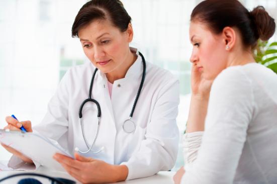 Cách phòng tránh bệnh u xơ tử cung hiệu quả nữ giới nên biết