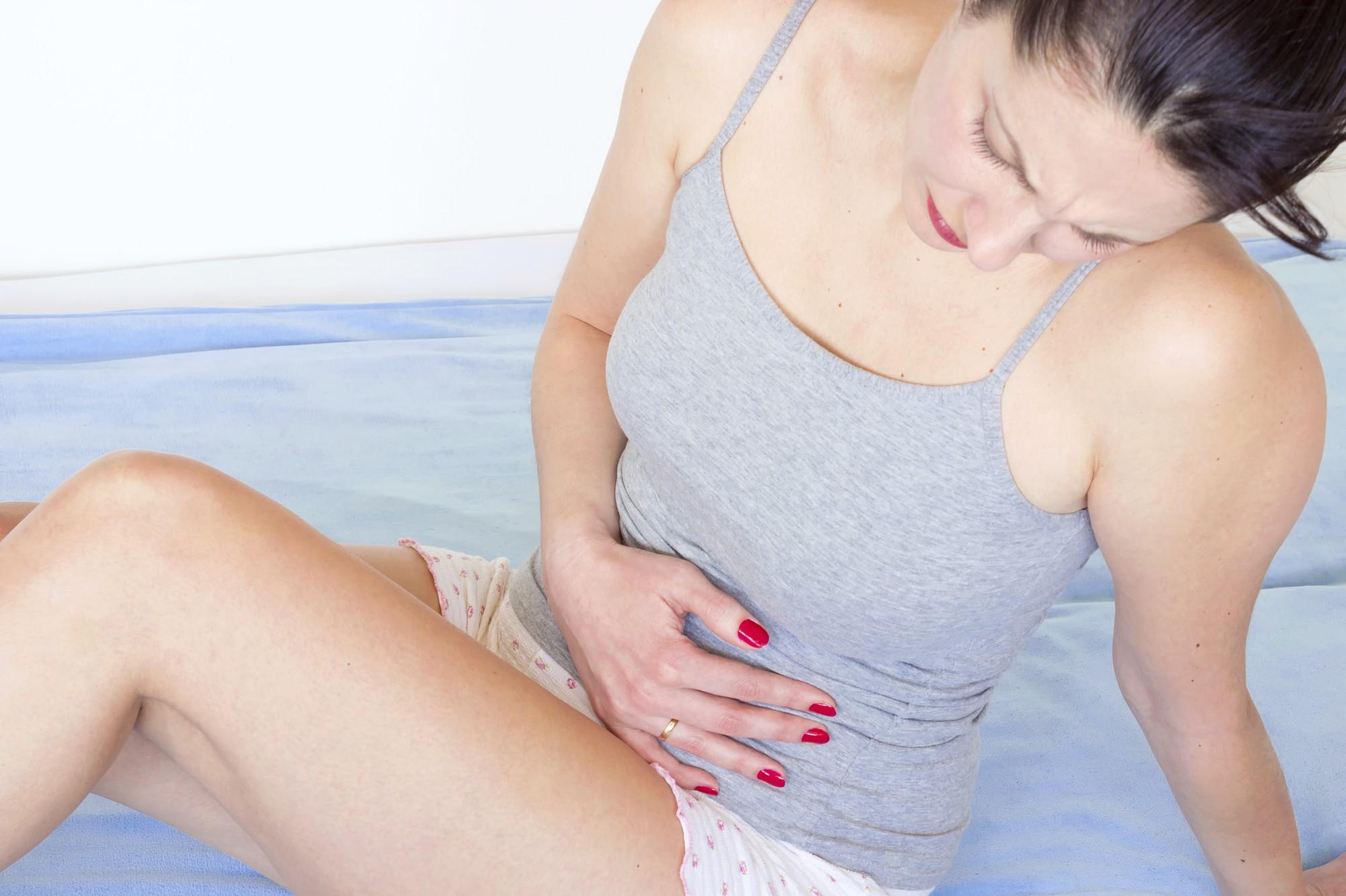 Bật mí cách phòng tránh u xơ tử cung hiệu quả nhất
