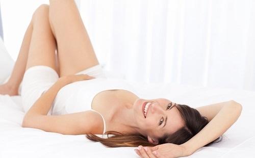 Cách phòng tránh viêm phần phụ hiệu quả nữ giới nên biết