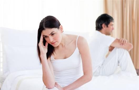 Cần làm gì sau khi điều trị viêm vùng chậu để chóng bình phục