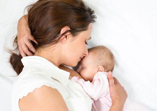 Có nên chỉnh hình âm vật ngay sau khi sinh không