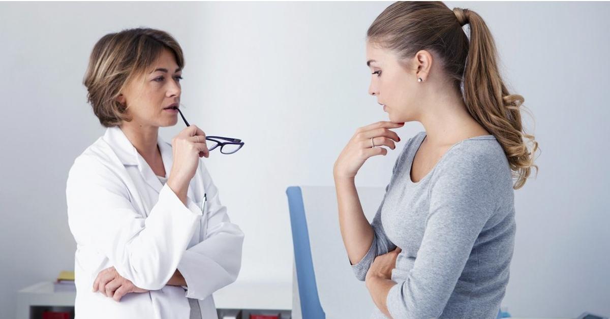 Đặt vòng tránh thai có thai được không? Có nguy hiểm không?