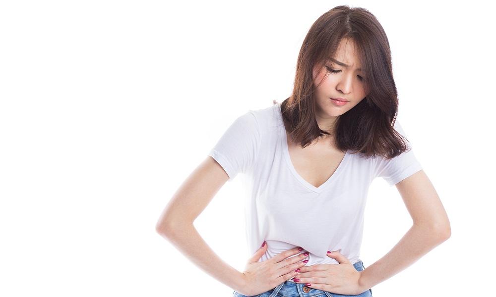 Đau bụng kinh ở tuổi dậy thì có nguy hiểm không