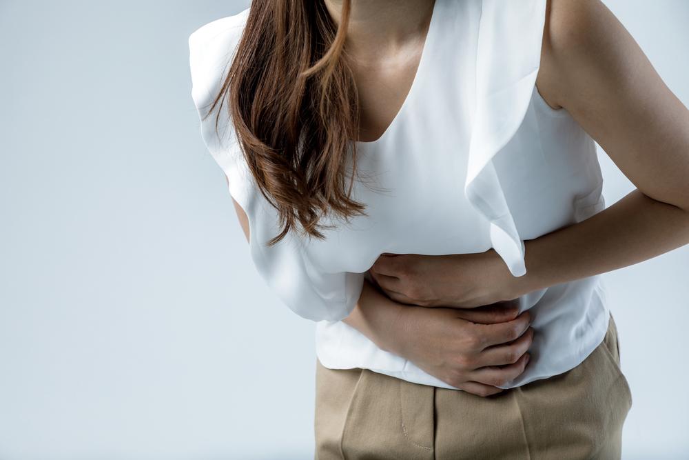 Dấu hiệu nhận biết u nang buồng trứng chuyển sang thể ác tính