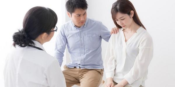 Điều trị dứt điểm vô sinh nguyên phát tại phòng khám Thành Đô Bắc Ninh