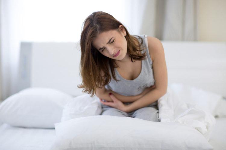 Khi bị u xơ tử cung nữ giới nên làm gì