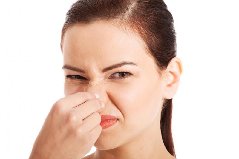 Khí hư có mùi hôi nhưng không ngứa có nguy hiểm không