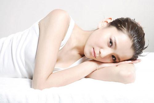 Nữ giới cần làm gì sau khi vá màng trinh để chóng phục hồi