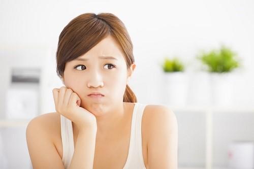 Bạn gái nên làm gì khi bị rối loạn nội tiết tố ở tuổi dậy thì?