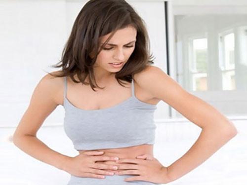 Tình trạng đau bụng kinh kéo dài bao lâu thì gây nguy hiểm