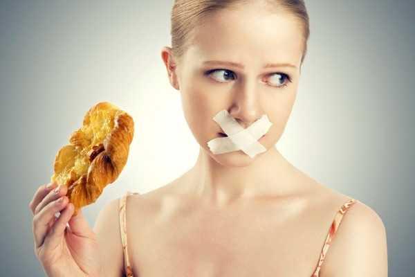 Trước khi phá thai an toàn nữ giới có được ăn uống gì không
