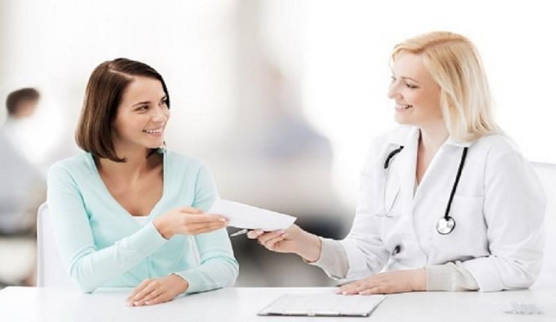 Ưu điểm của phương pháp 7 độ làm sạch âm đạo trong điều trị viêm âm hộ ngoài