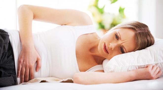 Viêm lộ tuyến tử cung độ 3 chị em cần làm gì