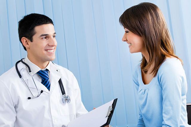 Viêm niệu đạo ở nữ giới có điều trị dứt điểm được không