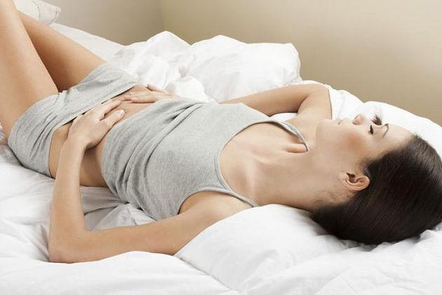 Viêm phụ khoa nguyên nhân hàng đầu gây vô sinh – hiếm muộn ở nữ