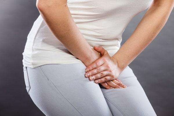 Biểu hiện bệnh viêm niệu đạo ở nữ giới