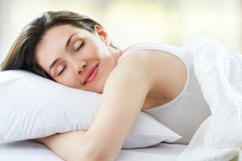 Cách giúp phòng tránh polyp cổ tử cung hiệu quả