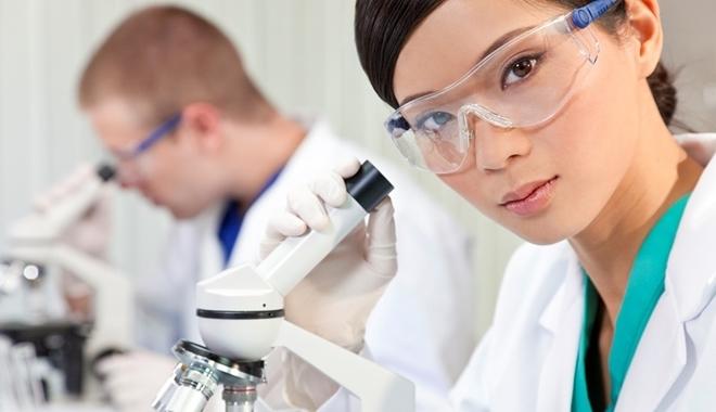 Cách phòng tránh nhiễm virus HPV