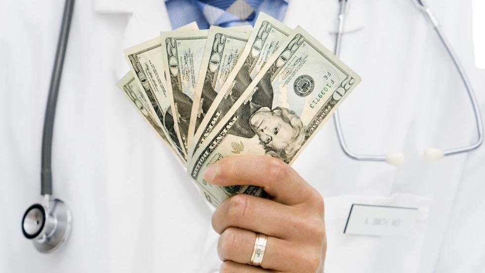 Chi phí cắt polyp cổ tử cung có đắt không