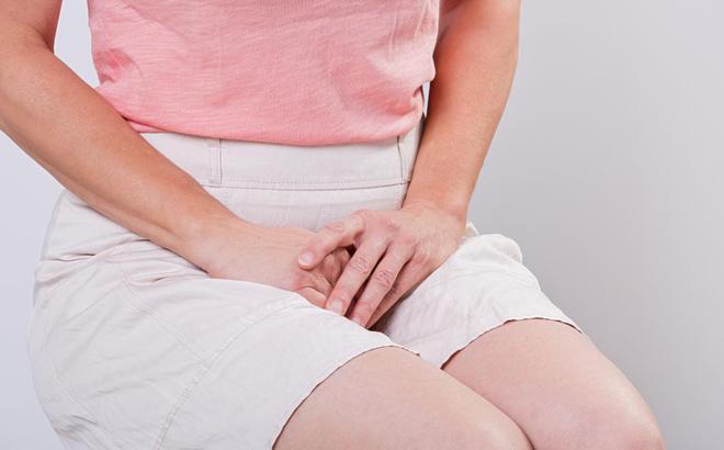 4 dấu hiệu của viêm âm hộ ngoài mà chị em cần nắm được