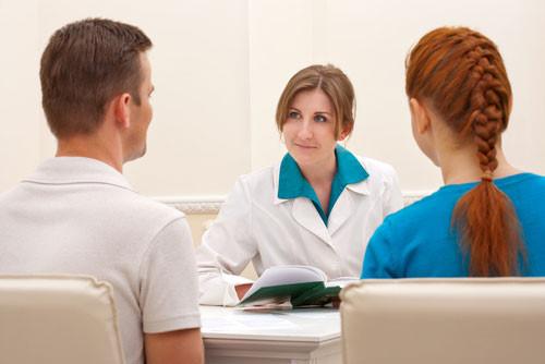 Điều trị viêm phần phụ sau khi sinh có khó không