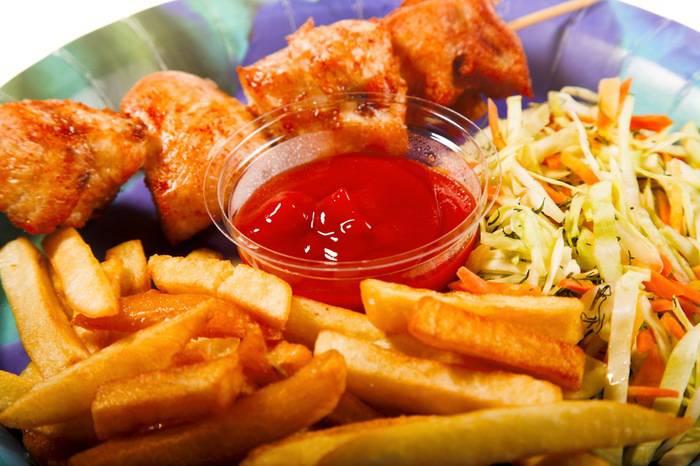 Khi bị đau bụng kinh không nên ăn gì? 5 thực phẩm tuyệt đối tránh xa