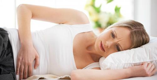Khi bị viêm nội mạc tử cung có nhất thiết phải đến gặp bác sĩ không