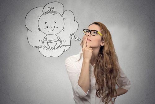 Lạm dụng thuốc tránh thai khẩn cấp mifestad 10 có thế khiến bạn khó có con
