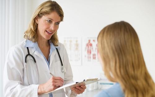 Phá thai như thế nào là an toàn nhất? Những điều trị em cần biết