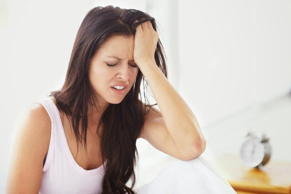 Tại sao bị rối loạn nội tiết tố? Cách điều trị dứt điểm