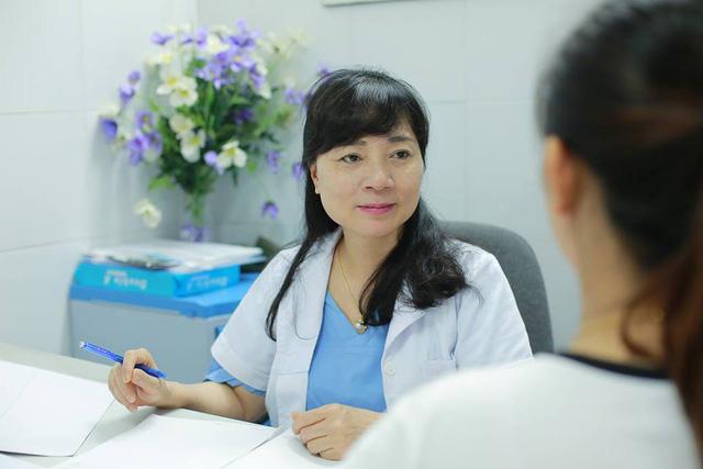 Thu hẹp âm đạo có an toàn không? 3 điều cần lưu ý khi thực hiện