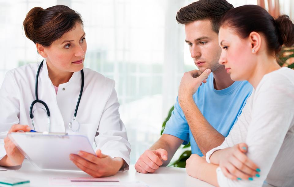 Viêm âm đạo do nấm là gì? Cách phòng bệnh hiệu quả