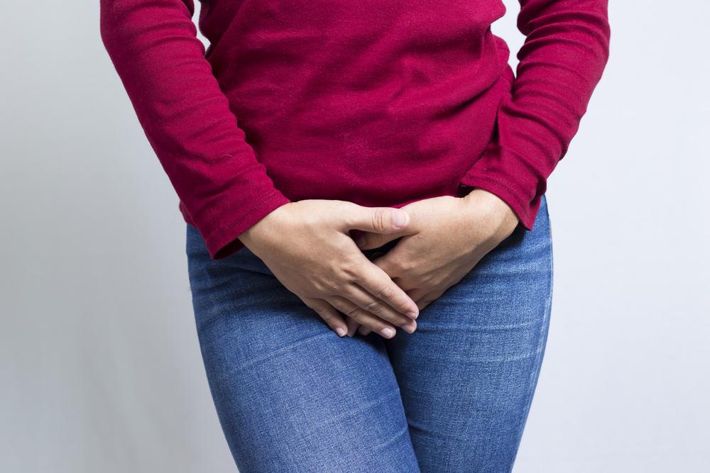 Viêm âm đạo lâu ngày có gây ảnh hưởng gì không