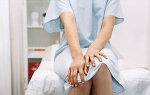Viêm âm đạo mãn tính có nguy hiểm gì không