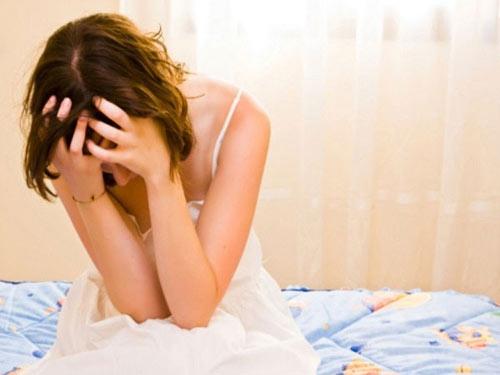 Viêm âm hộ ngoài có dễ bị tái phát không?