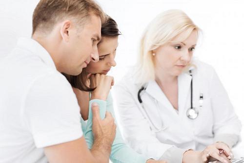 Viêm lộ tuyến có phải viêm cổ tử cung không