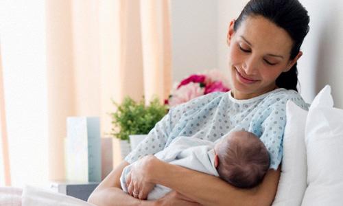 Những tác hại của viêm phần phụ sau khi sinh chị em chớ coi thường